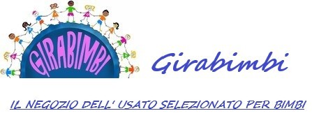 Girabimbi shop