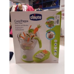 CUOCI PAPPA EASY MEAL CHICCO